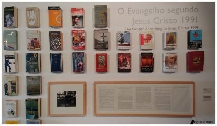 Evangelio_segun_Jesucristo