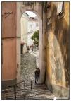 Lisboa_ALfama_4