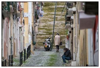 Lisboa_Alfama_1