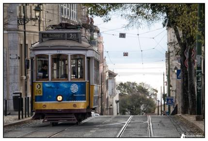 Lisboa_Alfama_2