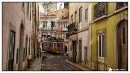 Lisboa_Alfama_3