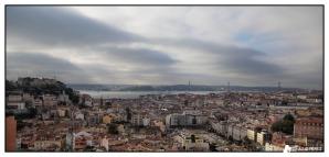 Lisboa_Senhora_Monte_2