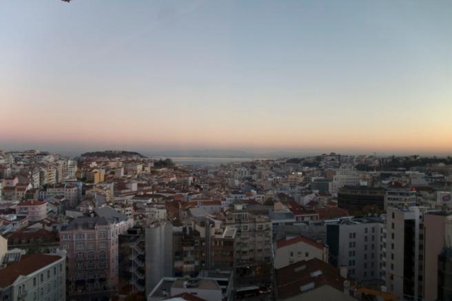 Lisboa_amanecer