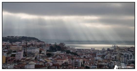 Lisboa_pano