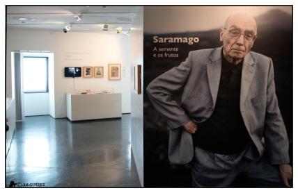 Museo_Saramago