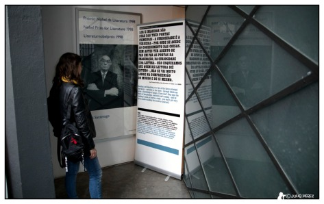 Museo_Saramago_2