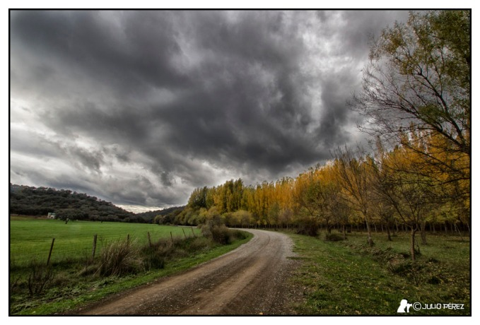 Camino_del_Hueznar