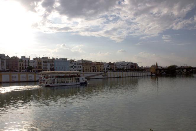 Guadalquvir_betis
