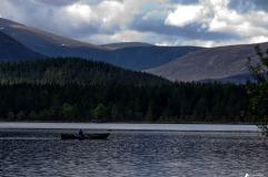 highlands_1