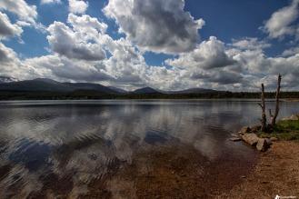 highlands_3