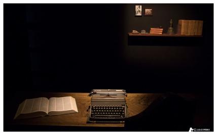 maquina_escribir_Saramago