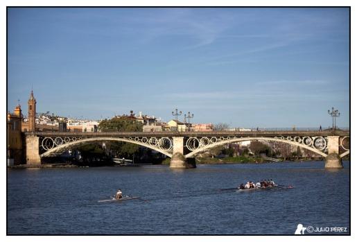 Sevilla Puente_triana