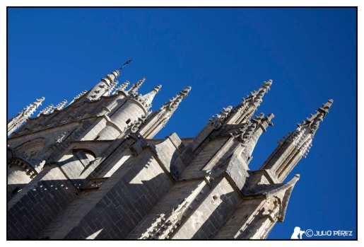Sevilla_catedral_detalle