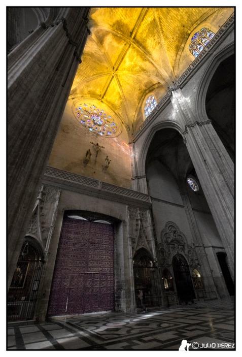 Sevilla_catedral_techo