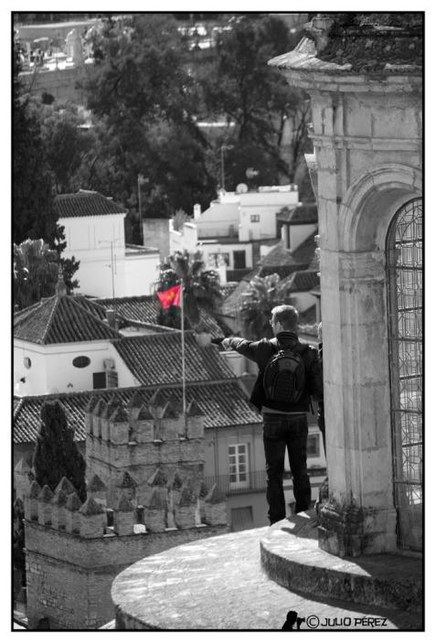 Sevilla_desde_cubierta