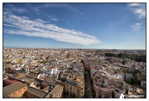 Sevilla_desde_giralda