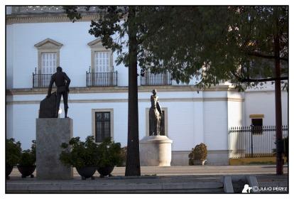 Sevilla_Maestranza_2