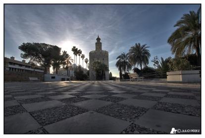 Sevilla_torre_oro