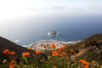 Tenerife05