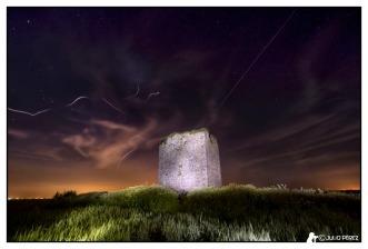 Torre_del_aguila