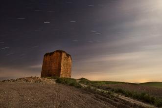 Torre_del_aguila_3