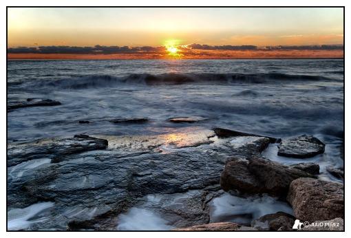 Trafalgar_puesta_sol