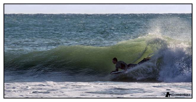 Trafalgar_surf