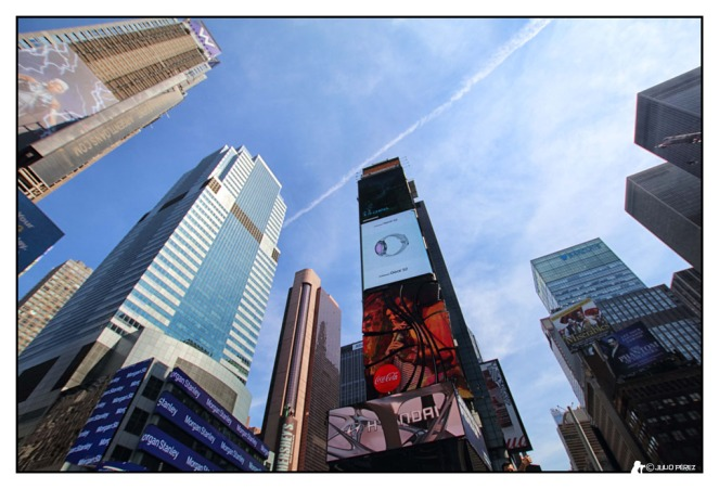 nt_times_square