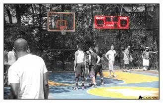 ny_basket