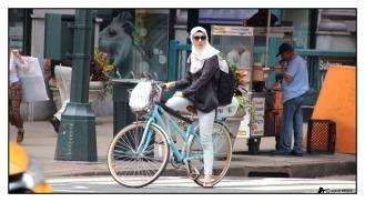 ny_bike