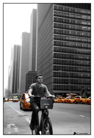 ny_bike_2