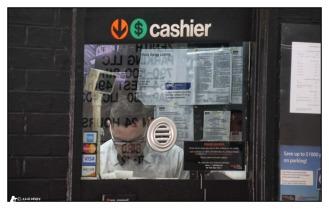 ny_cash