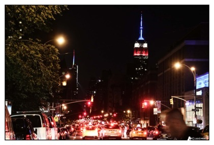 ny_empire_night_1