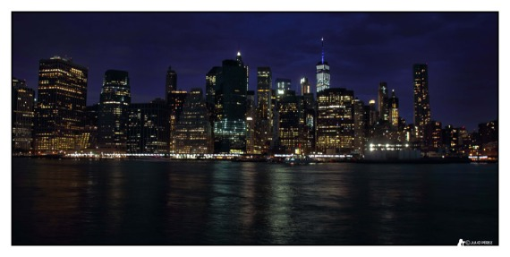 ny_manhattan_night