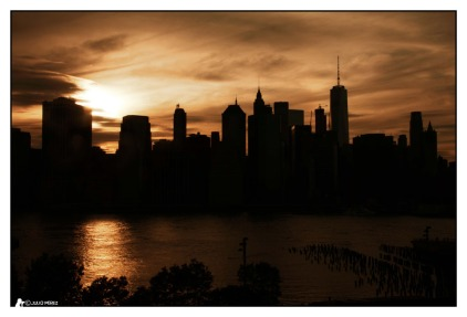 ny_manhattan_sunset