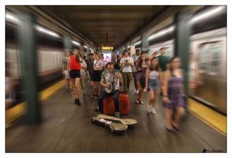 ny_metro_1