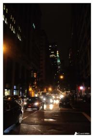 ny_night