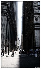 ny_wall_street
