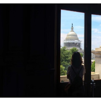washington_capitolio